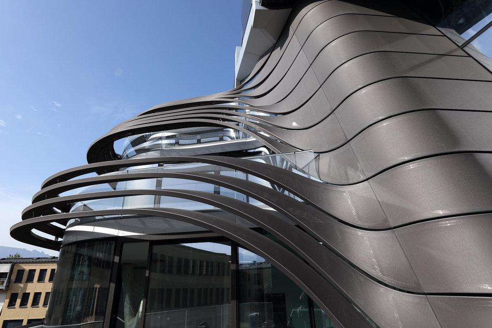 P12_falkeis.architects_a.e.b_Foto R. Korner.jpg