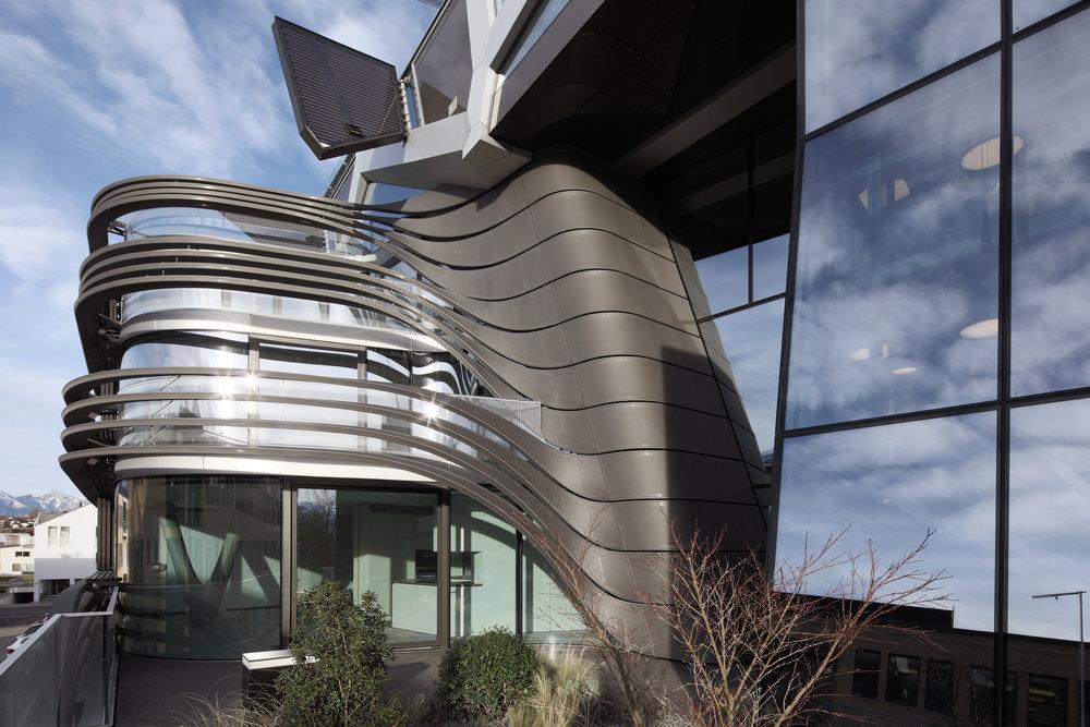 PK42_falkeis.architects_a.e.b_Foto R.Korner_3C3A0610neuneu.jpg