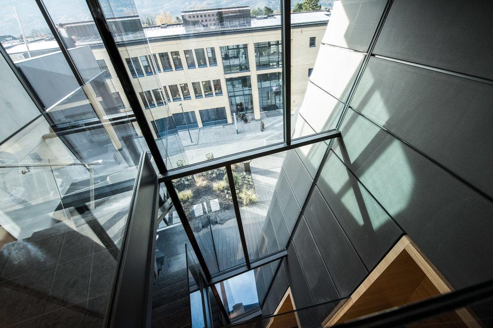 PK13_falkeis.architects_a.e.b_Foto M.Zanghellini_023454new.jpg