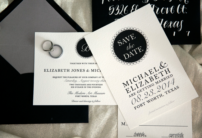 monogram_wedding_invitation_suite_closeup.png