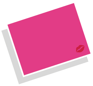 stationery_icon-01-01.jpg