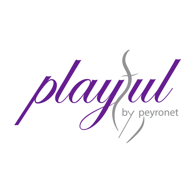 Playful_Logo.jpg