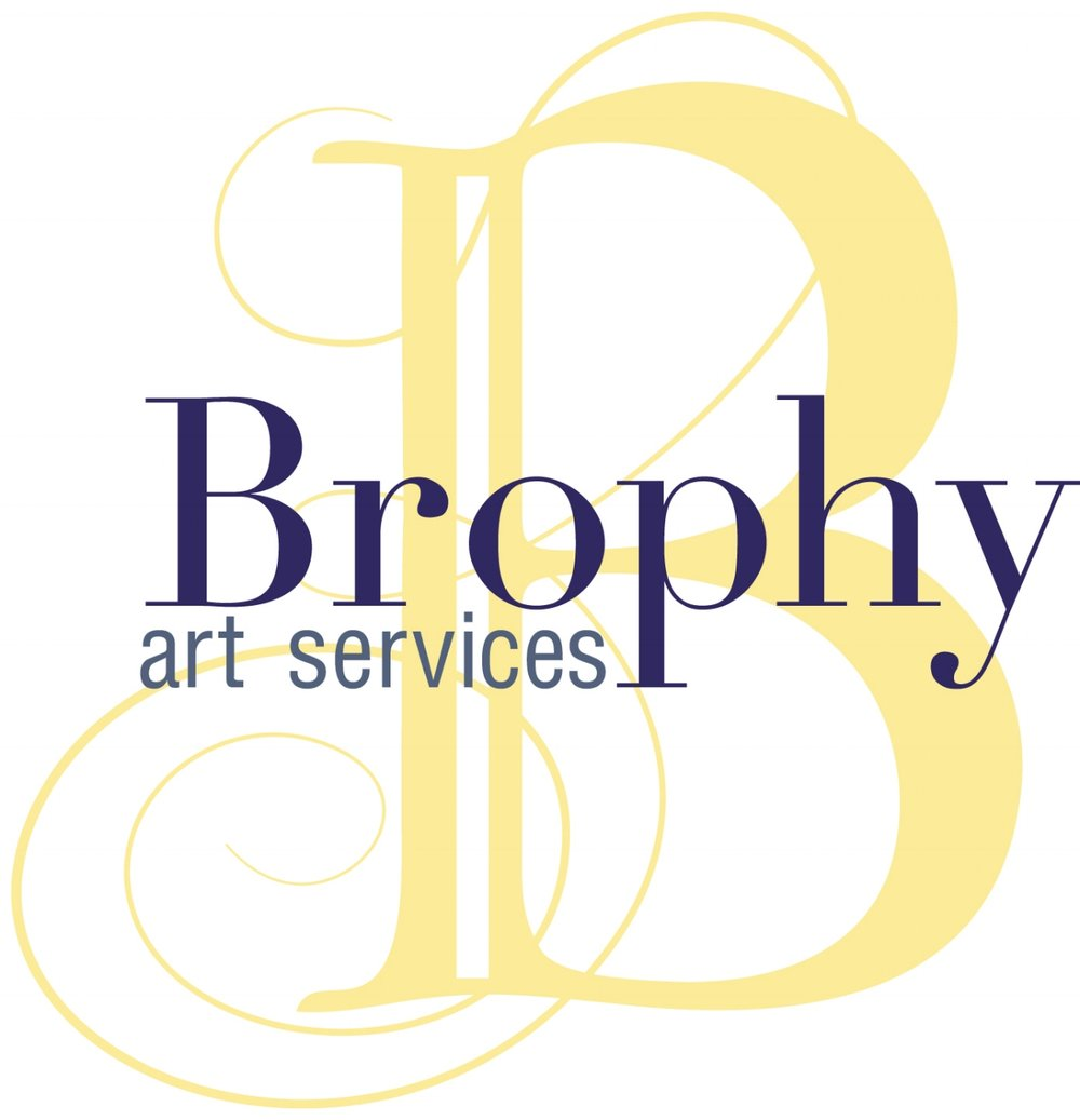BrophyLogo.jpg