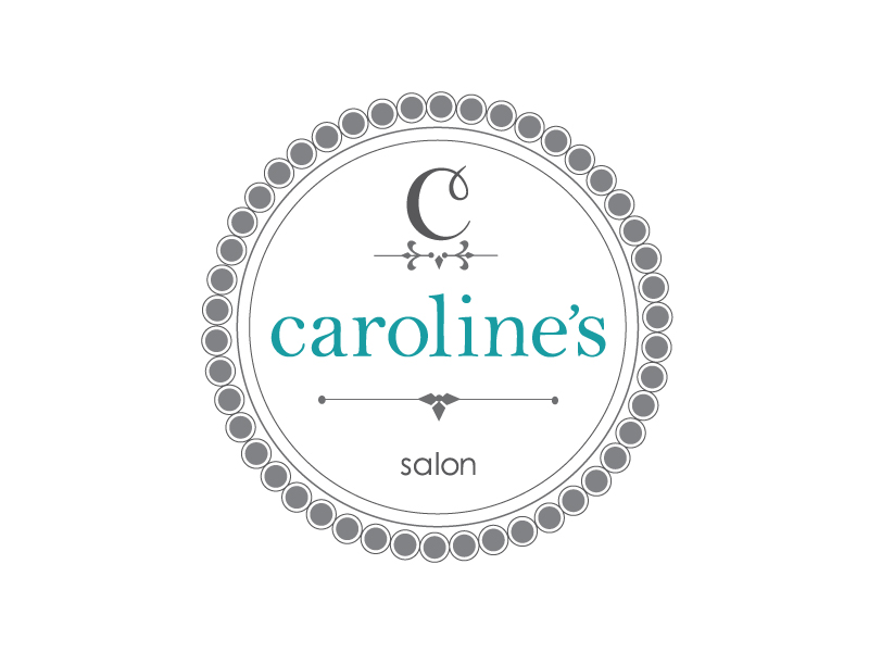 Carolines_Salon_website.jpg