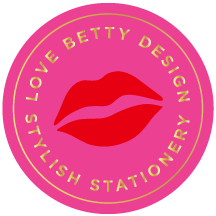 Love-Betty-Design-Stationery-Logo_SMALL.png