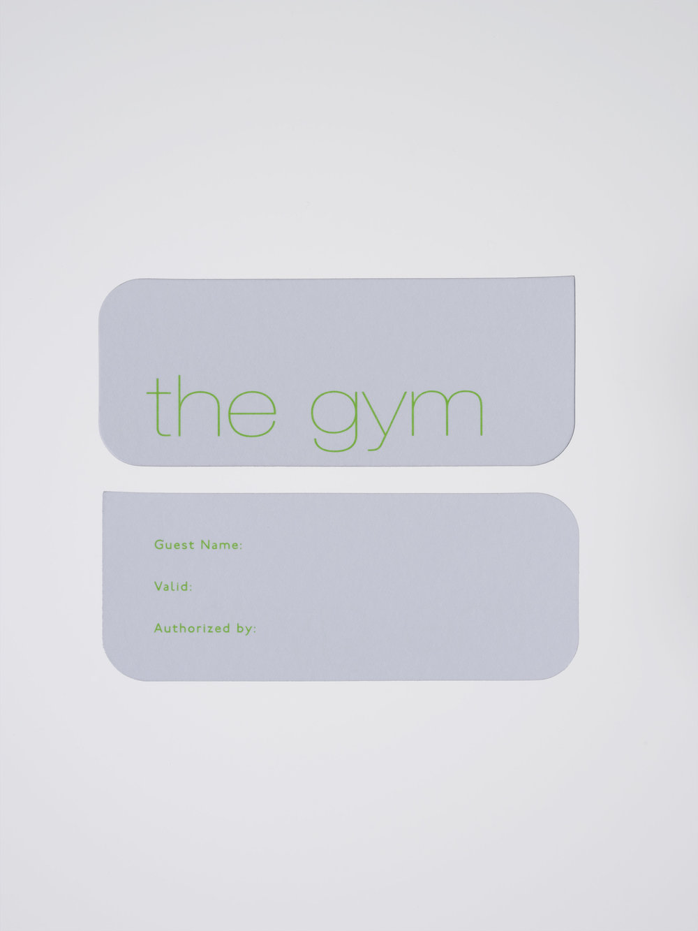 gymcard_Final.jpg