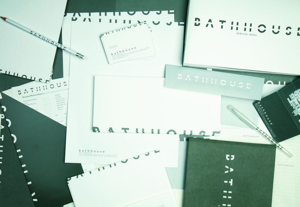 RSBook2_Bathhouse_3B.jpg
