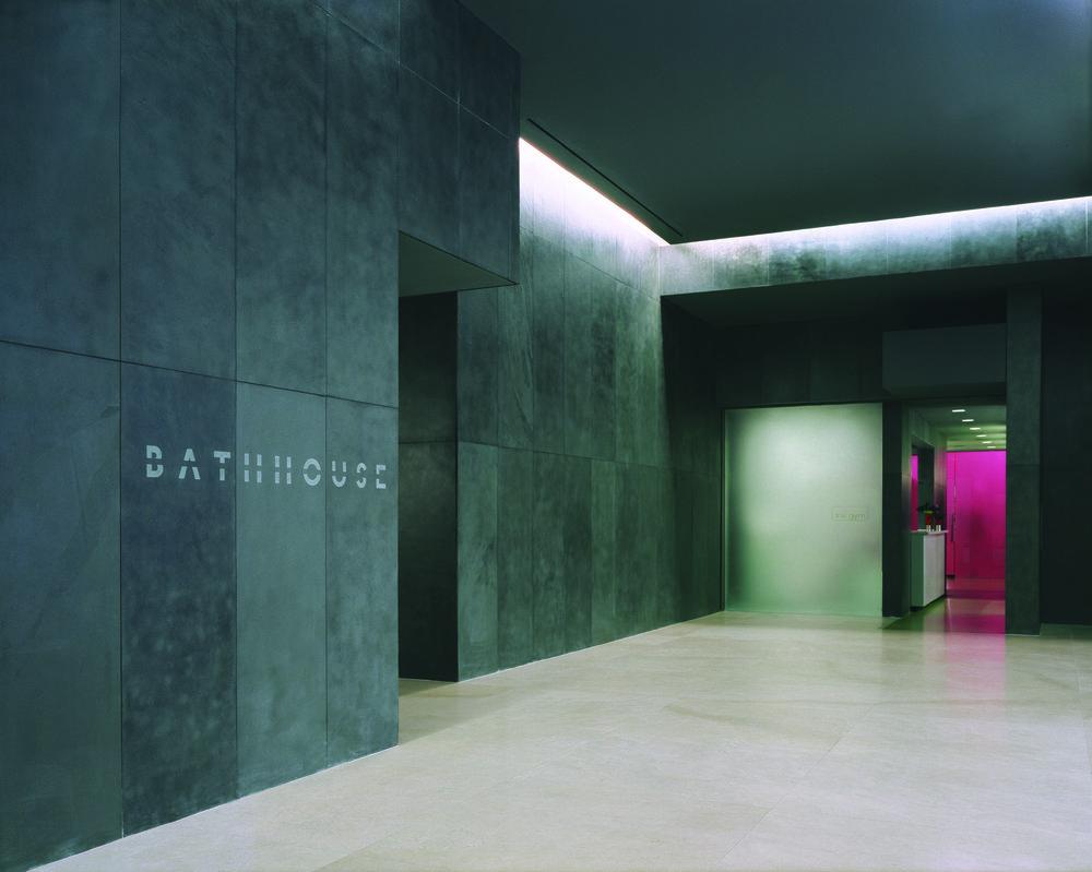 RSBook2_Bathhouse_2B.jpg