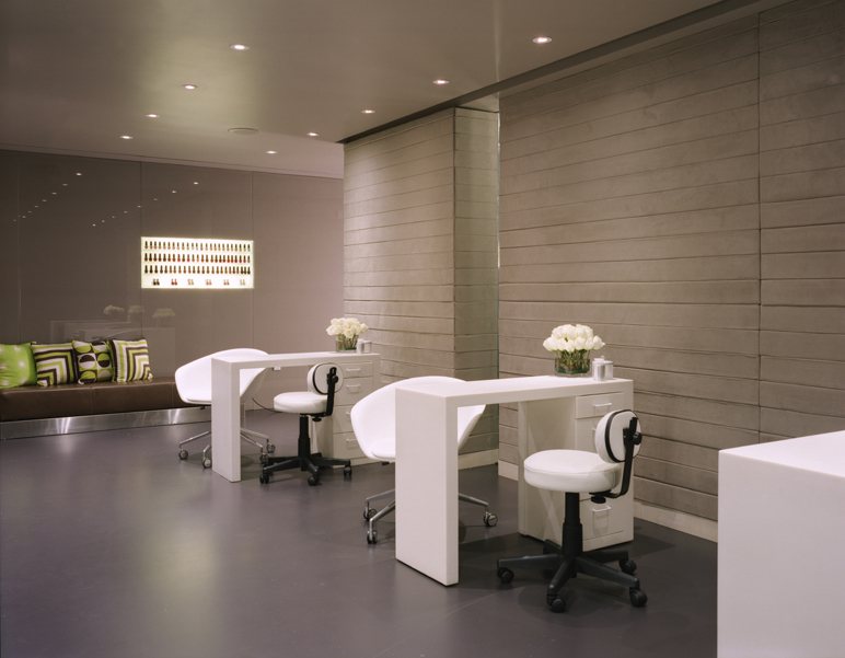 Manicure area copy.jpg