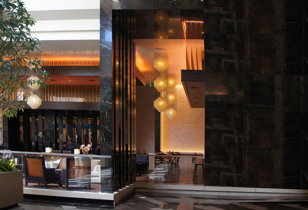 Aria Hotel Lobby Bar_1.jpg