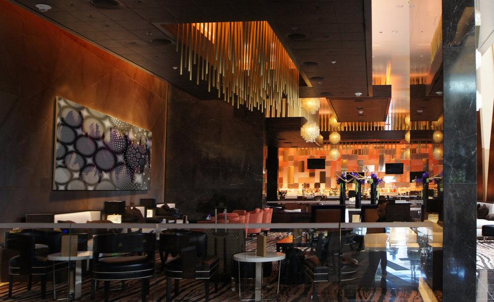 Aria Hotel Lobby Bar_2.jpg