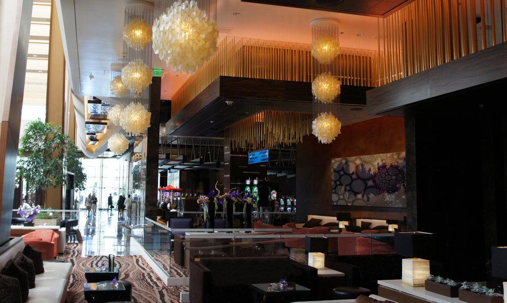 Aria Hotel Lobby Bar_3.jpg