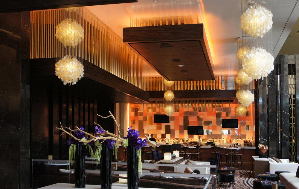 Aria Hotel Lobby Bar_4.jpg