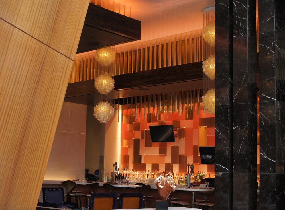 Aria Hotel Lobby Bar_5.jpg