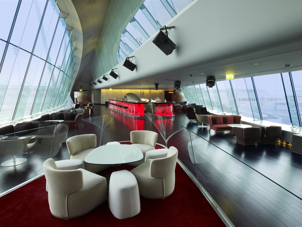 Yas Hotel Bar_3.jpg