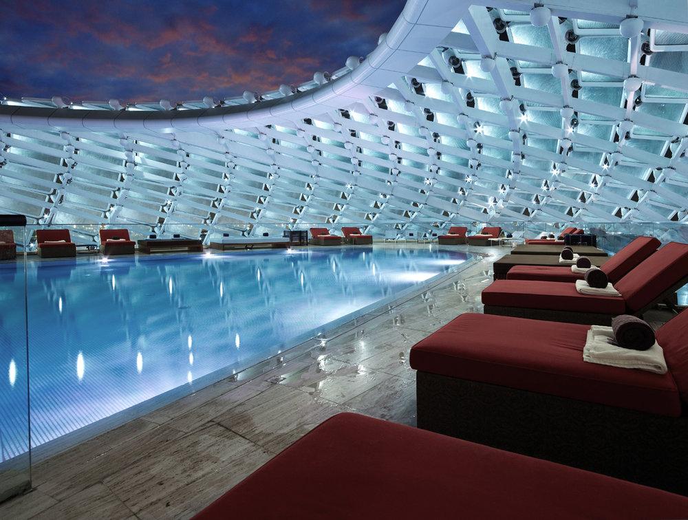 Yas Hotel Roof Deck_12.jpg