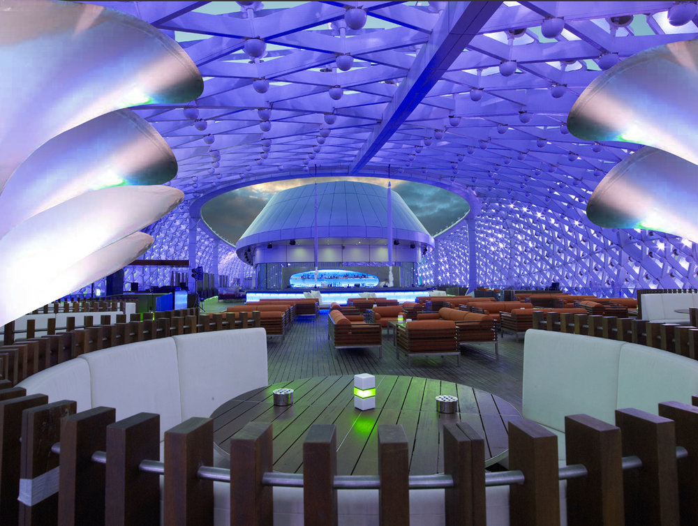Yas Hotel Roof Deck_14.jpg