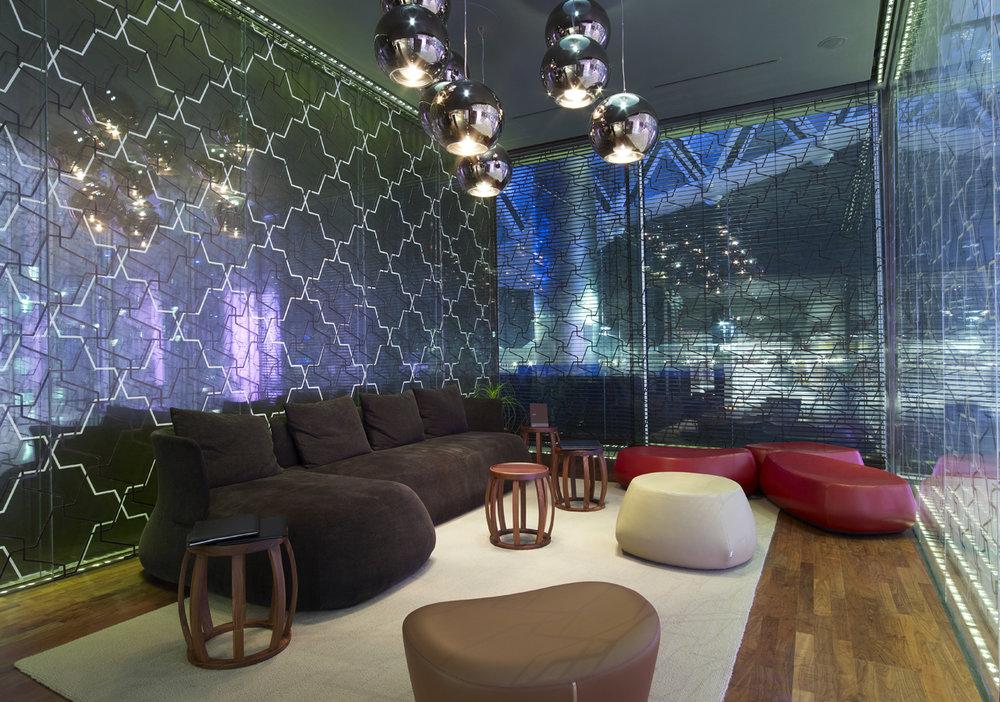 Yas Hotel Spa_3.jpg