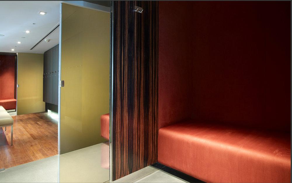 Yas Hotel Spa_6.jpg