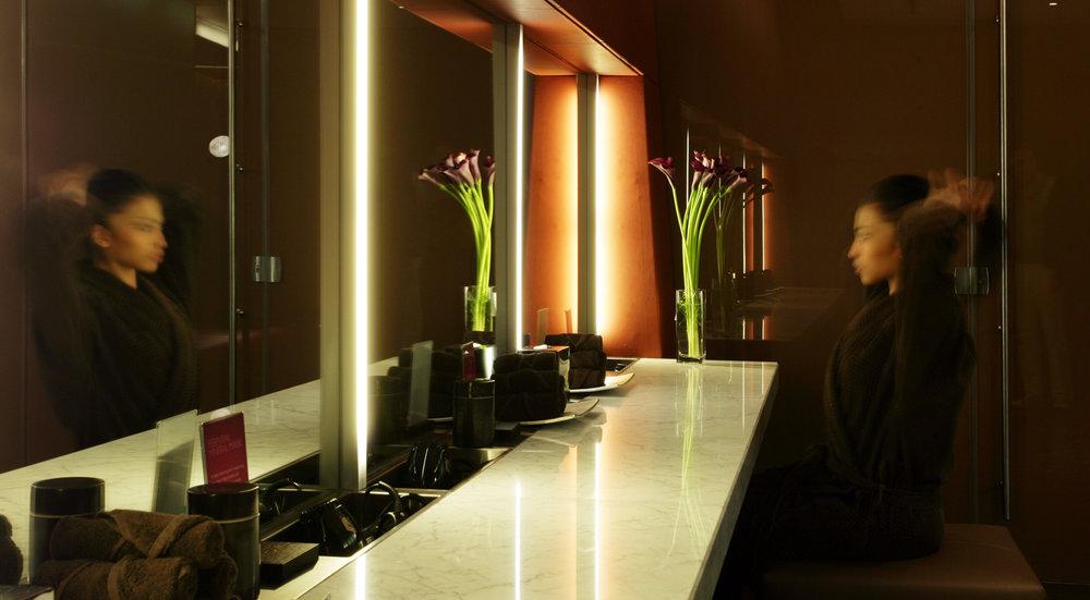 Yas Hotel Spa_7.jpg