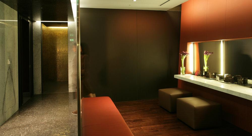 Yas Hotel Spa_8.jpg
