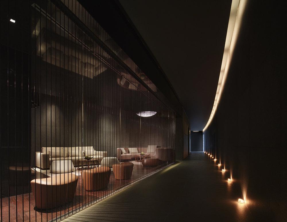 Yas Hotel Spa_11.jpg