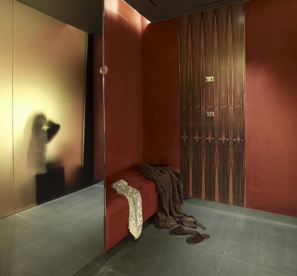 Yas Hotel Spa_12.jpg