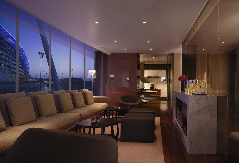 Yas Hotel Spa_14.jpg
