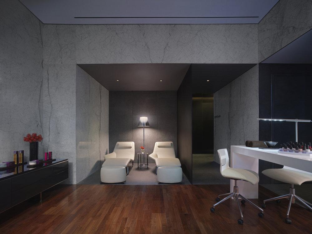 Yas Hotel Spa_15.jpg