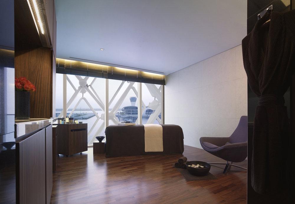 Yas Hotel Spa_16.jpg
