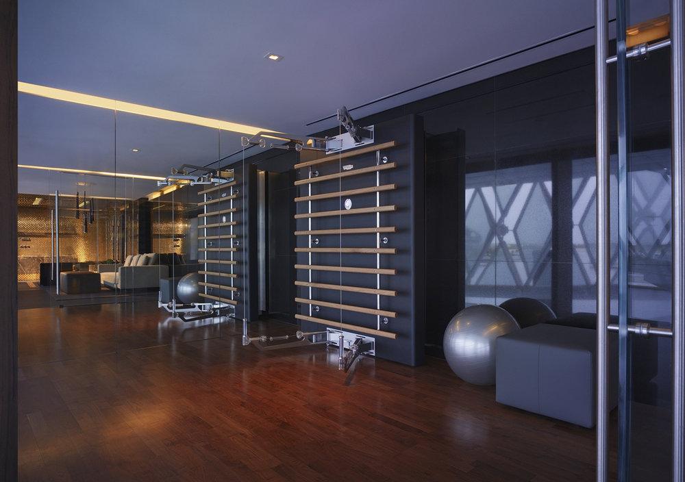 Yas Hotel Spa_18.jpg