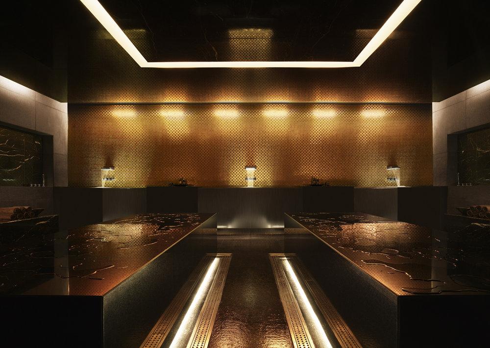 Yas Hotel Spa_21.jpg