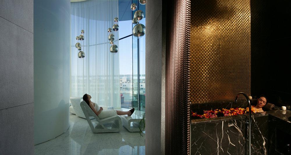 Yas Hotel Spa_26.jpg