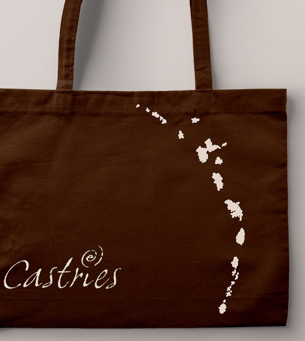 Castries Totebag.jpg