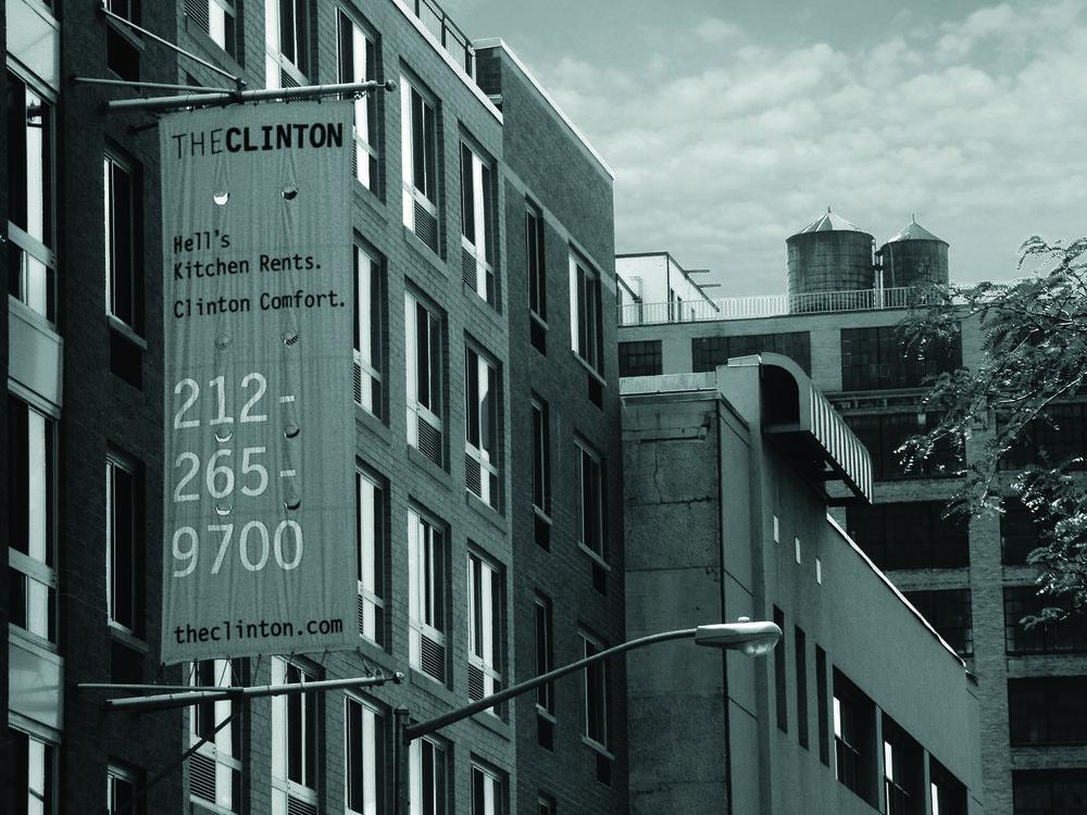Clinton 3.jpg