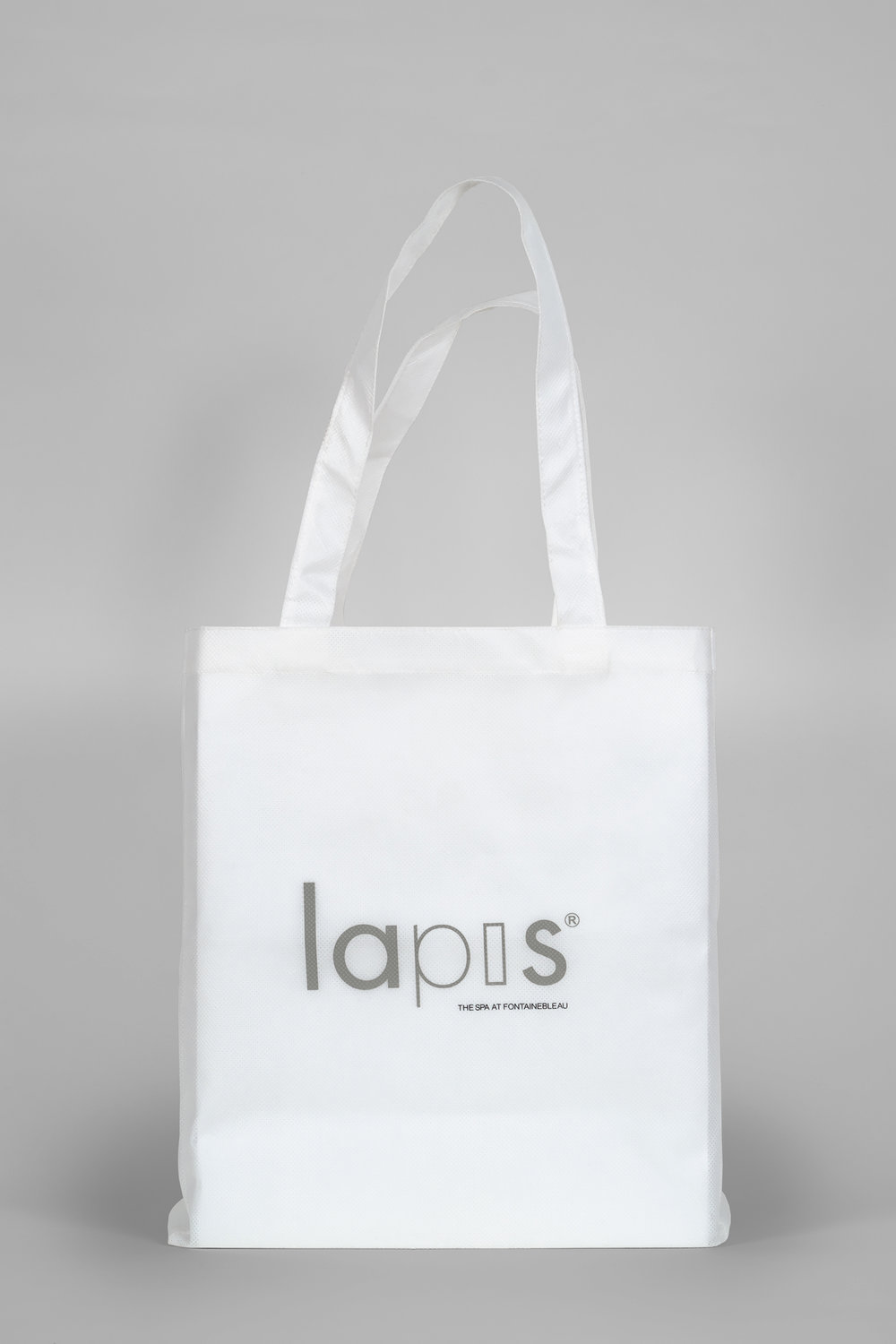 Lapis Packaging_6.jpg