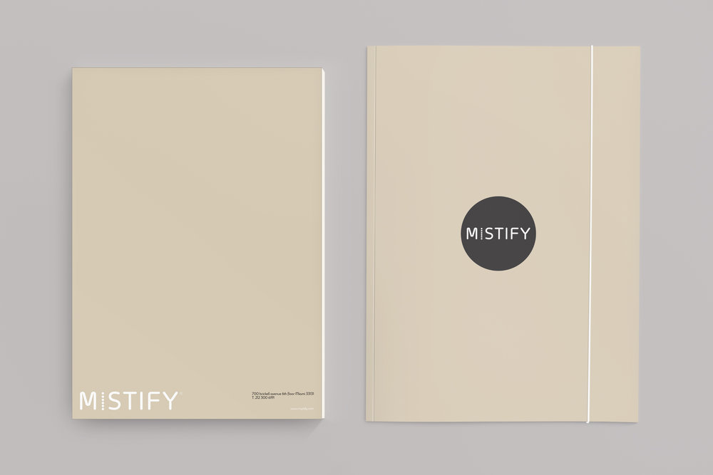 Mystify Stationary 5.jpg