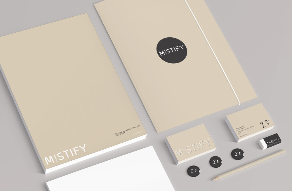 Mystify Stationary_dETAIL.jpg