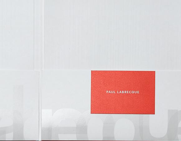 Folder Detail 1.jpg