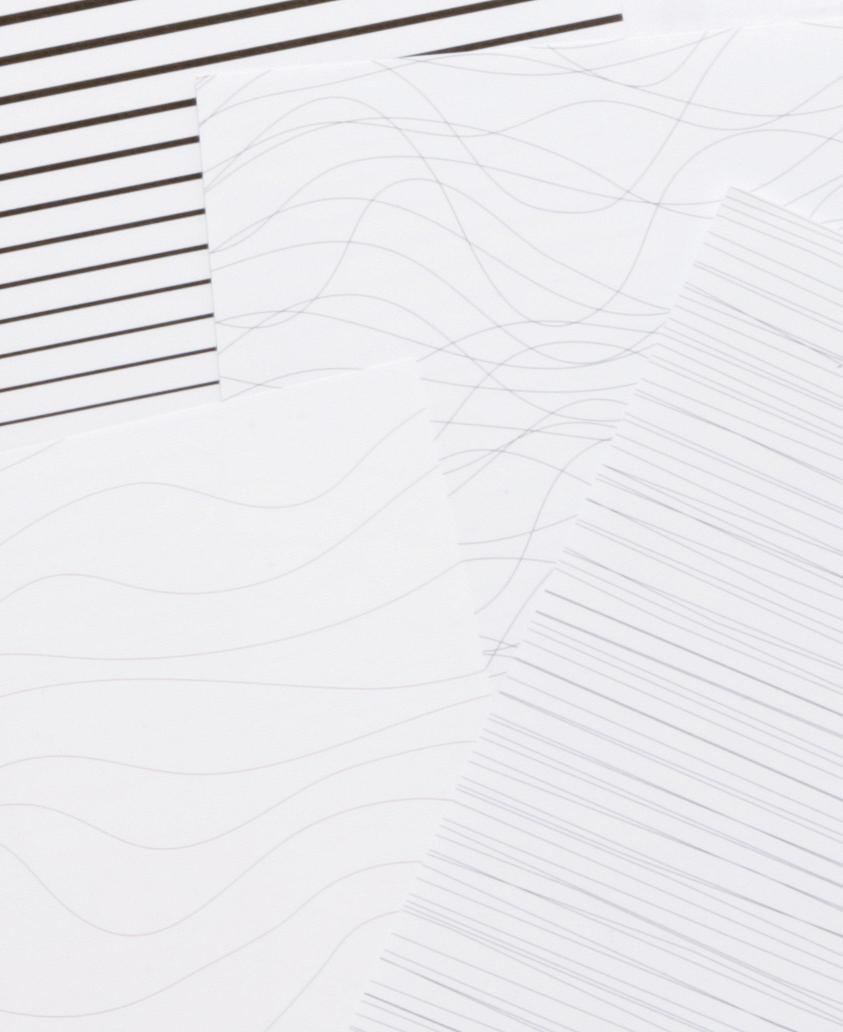 Pattern Detail.jpg