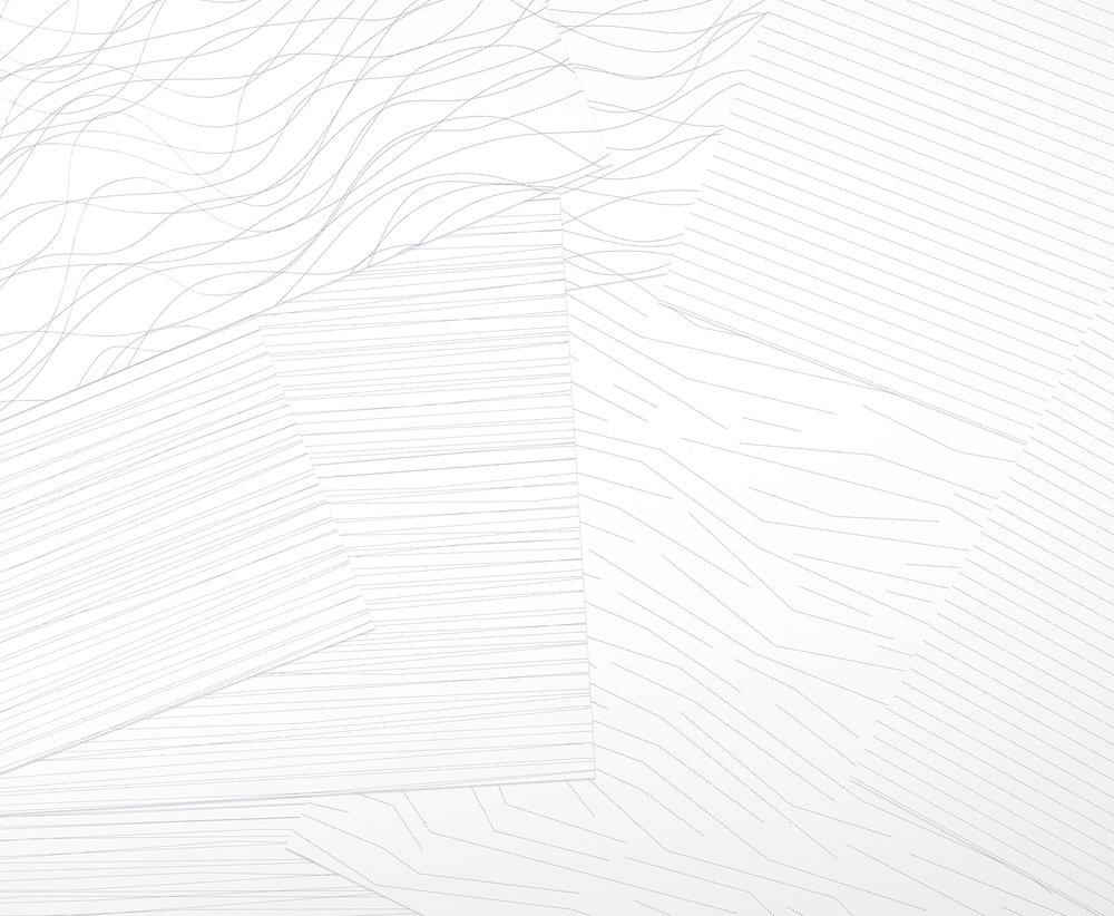 Pattern Detail 2.jpg