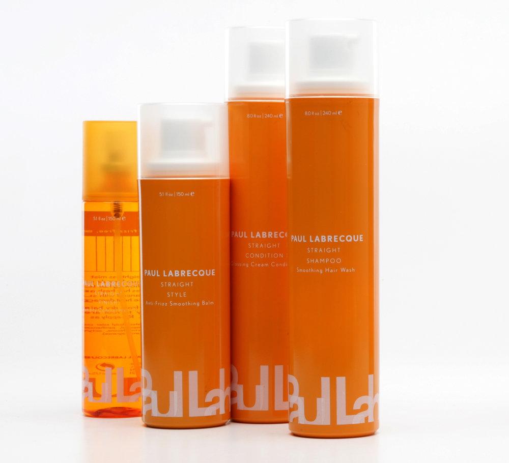 PLS - Bottles Orange 2.jpg