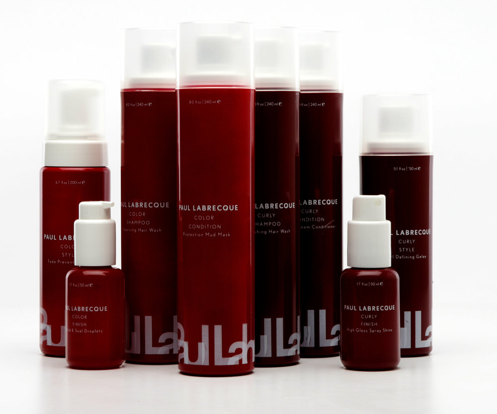 PLS - Bottles Plum Red 2.jpg
