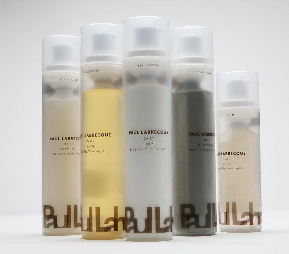 PLS - Bottles Translucent.jpg