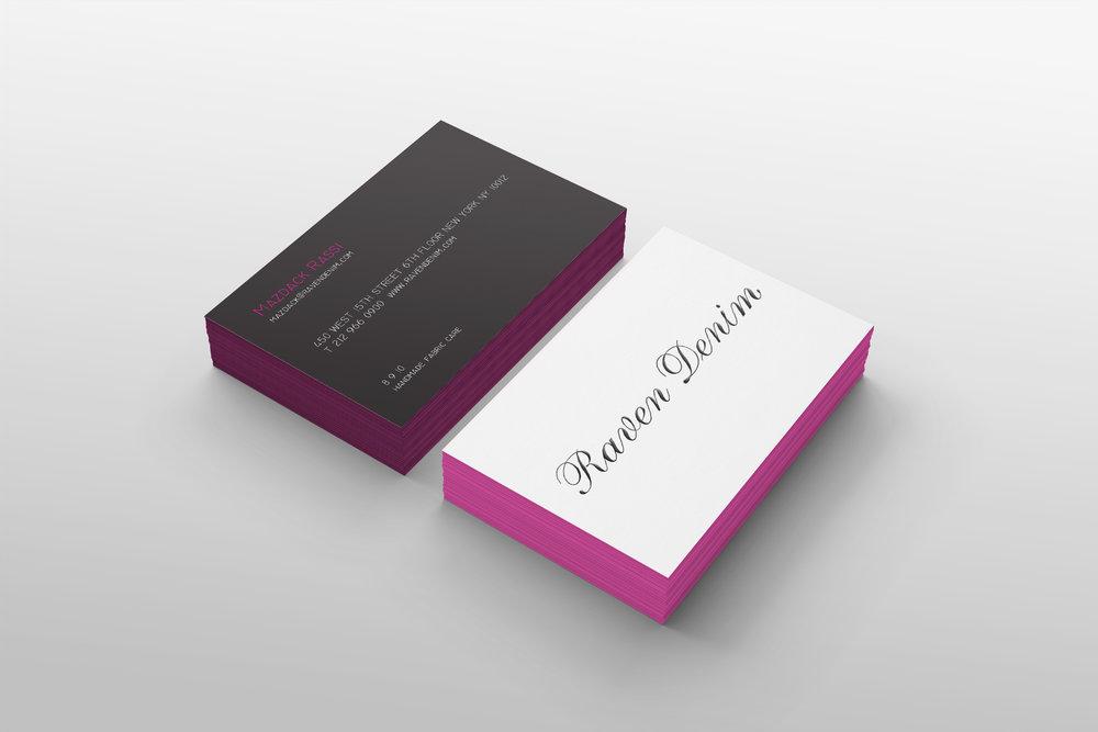 Raven Business Cards 1.jpg