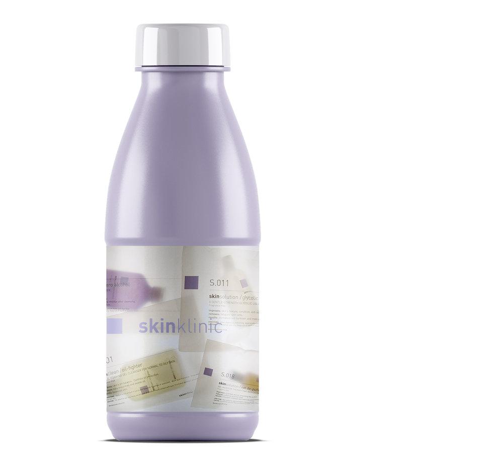 Bottle 2_New.jpg