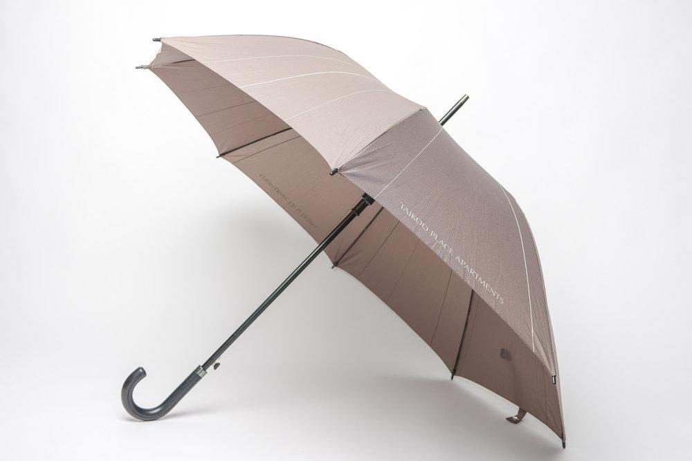 Golden Dusk Photography - TPA Branding Umbrella-1.jpg