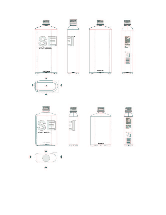RSBook2_Sei_Drawings_20140307-01.jpg
