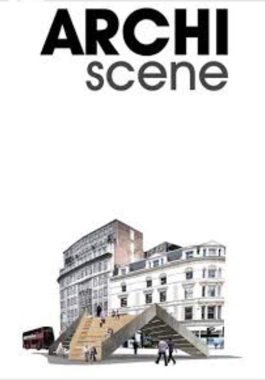 Archi Scene 2018 Cover.jpg