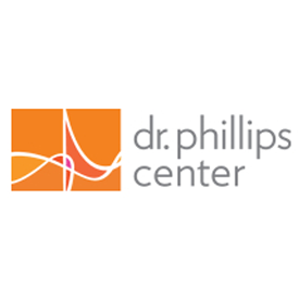 Dr-Phillips-Center-logo.png